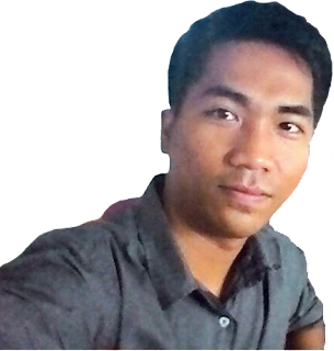 Webmaster Majalah Siantar