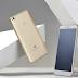 Xiaomi Mi Max 2 : Specs | Pricing | Overview
