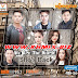 [Album] RHM CD Vol 564 | Khmer Song 2016