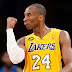Three Reasons why Kobe Bryant's Jerseys Deserve to be Retired