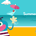 Top 10 Happy Summer Holiday Greetings, Pictures for Whatsapp-bestwishespicsday