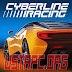 Cyberline Racing Hileli APK İndir Para Hilesi v1.0.10154 Android
