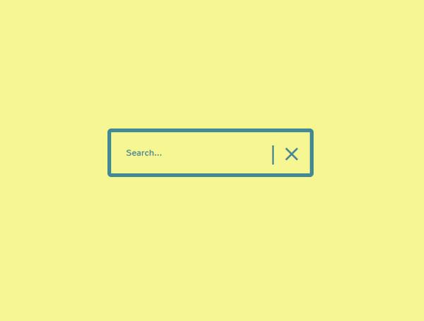 تحميل قوالب Search Box بإستخدام html+CSS جاهزة للتحميل والتعديل Free Search Box CSS Templates - #دروس4يو #Dros4U