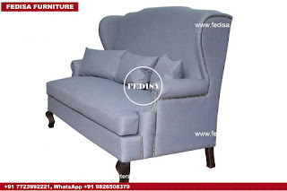 Brilliant Furniture Online Bed Rooms Pics Furniture Stores Near Me Caraccident5 Cool Chair Designs And Ideas Caraccident5Info