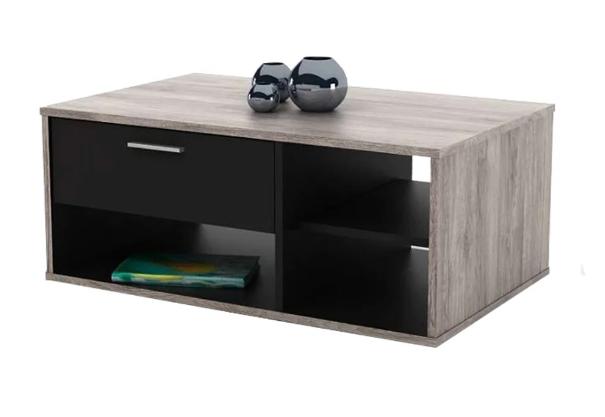 Rekomendasi Merek Furniture Yang  Manis Dan Berkualitas