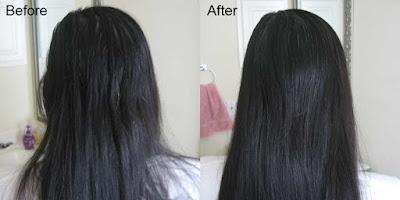 pure organic cosmetic argan oil benefits
