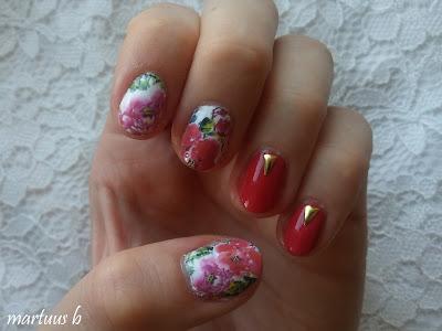 https://martuuszakatek.blogspot.com/2017/09/wrzesniowe-kwiaty.html