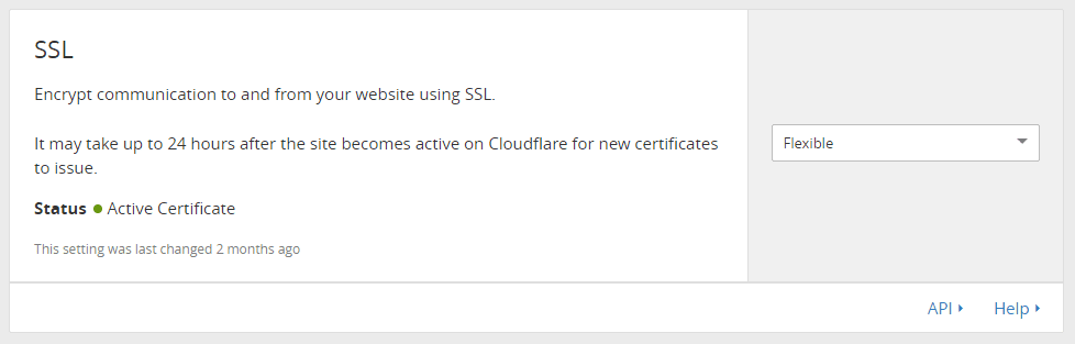 cloudflare-captura-12