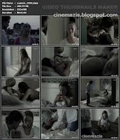 La puce (1999) Emmanuelle Bercot