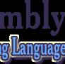 Jenis-jenis Bilangan pada Pemrograman dengan Bahasa Assembly