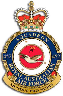 452_Squadron_RAAF_Badge.jpg