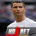 Berita Bola Terbaru - Penghargaan Individu Bukan Tujuan Utama Ronaldo