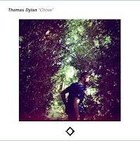 http://musicaengalego.blogspot.com.es/2014/01/thomas-dylan.html