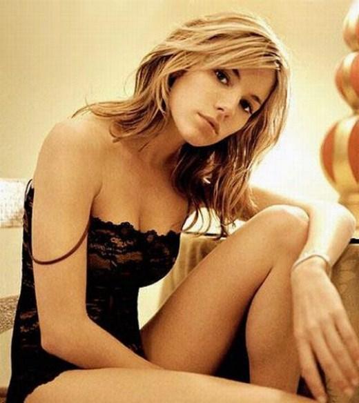 Britney sex tape scandal