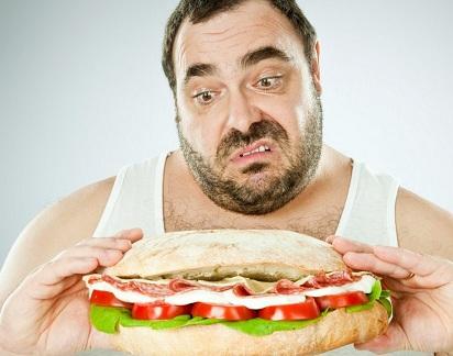 Tag: Cara Ampuh Menambah Berat Badan Dalam 1 Minggu