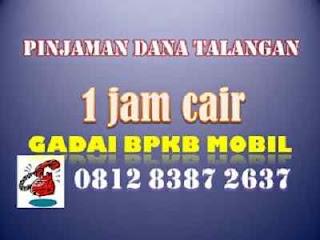 Pinjaman uang Finance resmi 081283872637
