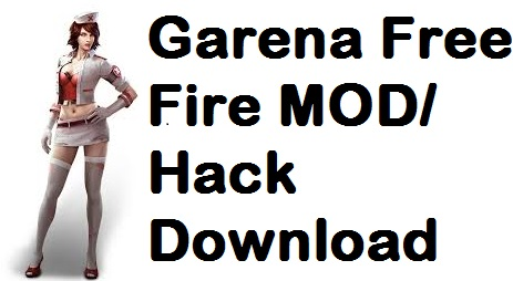 Garena Free Fire Apk + OBB Data Download Free for Android