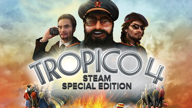 Tropico 4 Complete Edition, Game Tropico 4 Complete Edition, Spesification Game Tropico 4 Complete Edition, Information Game Tropico 4 Complete Edition, Game Tropico 4 Complete Edition Detail, Information About Game Tropico 4 Complete Edition, Free Game Tropico 4 Complete Edition, Free Upload Game Tropico 4 Complete Edition, Free Download Game Tropico 4 Complete Edition Easy Download, Download Game Tropico 4 Complete Edition No Hoax, Free Download Game Tropico 4 Complete Edition Full Version, Free Download Game Tropico 4 Complete Edition for PC Computer or Laptop, The Easy way to Get Free Game Tropico 4 Complete Edition Full Version, Easy Way to Have a Game Tropico 4 Complete Edition, Game Tropico 4 Complete Edition for Computer PC Laptop, Game Tropico 4 Complete Edition Lengkap, Plot Game Tropico 4 Complete Edition, Deksripsi Game Tropico 4 Complete Edition for Computer atau Laptop, Gratis Game Tropico 4 Complete Edition for Computer Laptop Easy to Download and Easy on Install, How to Install Tropico 4 Complete Edition di Computer atau Laptop, How to Install Game Tropico 4 Complete Edition di Computer atau Laptop, Download Game Tropico 4 Complete Edition for di Computer atau Laptop Full Speed, Game Tropico 4 Complete Edition Work No Crash in Computer or Laptop, Download Game Tropico 4 Complete Edition Full Crack, Game Tropico 4 Complete Edition Full Crack, Free Download Game Tropico 4 Complete Edition Full Crack, Crack Game Tropico 4 Complete Edition, Game Tropico 4 Complete Edition plus Crack Full, How to Download and How to Install Game Tropico 4 Complete Edition Full Version for Computer or Laptop, Specs Game PC Tropico 4 Complete Edition, Computer or Laptops for Play Game Tropico 4 Complete Edition, Full Specification Game Tropico 4 Complete Edition, Specification Information for Playing Tropico 4 Complete Edition, Free Download Games Tropico 4 Complete Edition Full Version Latest Update, Free Download Game PC Tropico 4 Complete Edition Single Link Google Drive Mega Uptobox Mediafire Zippyshare, Download Game Tropico 4 Complete Edition PC Laptops Full Activation Full Version, Free Download Game Tropico 4 Complete Edition Full Crack, Free Download Games PC Laptop Tropico 4 Complete Edition Full Activation Full Crack, How to Download Install and Play Games Tropico 4 Complete Edition, Free Download Games Tropico 4 Complete Edition for PC Laptop All Version Complete for PC Laptops, Download Games for PC Laptops Tropico 4 Complete Edition Latest Version Update, How to Download Install and Play Game Tropico 4 Complete Edition Free for Computer PC Laptop Full Version, Download Game PC Tropico 4 Complete Edition on www.siooon.com, Free Download Game Tropico 4 Complete Edition for PC Laptop on www.siooon.com, Get Download Tropico 4 Complete Edition on www.siooon.com, Get Free Download and Install Game PC Tropico 4 Complete Edition on www.siooon.com, Free Download Game Tropico 4 Complete Edition Full Version for PC Laptop, Free Download Game Tropico 4 Complete Edition for PC Laptop in www.siooon.com, Get Free Download Game Tropico 4 Complete Edition Latest Version for PC Laptop on www.siooon.com.