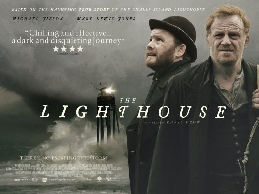 http://horrorsci-fiandmore.blogspot.com/p/the-lighthouse-official-trailer.html