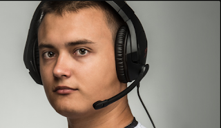 Kingston HyperX Cloud Stinger headphones are available for sale