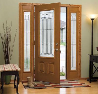 Tips Memilih Pintu Dan Jendela Minimalis Yang Paling Kuat Dan Tahan Lama 1