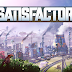 Satisfactory alpha | Cheat Engine Table v1.0