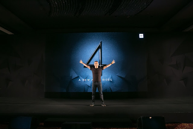 hugo-barra-at-xiaomi-redmi-note-4-launch-event