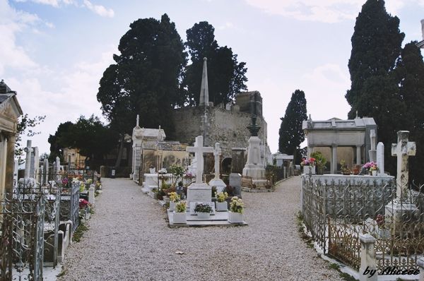 cimitirul-din-Menton-obiectiv-turistic