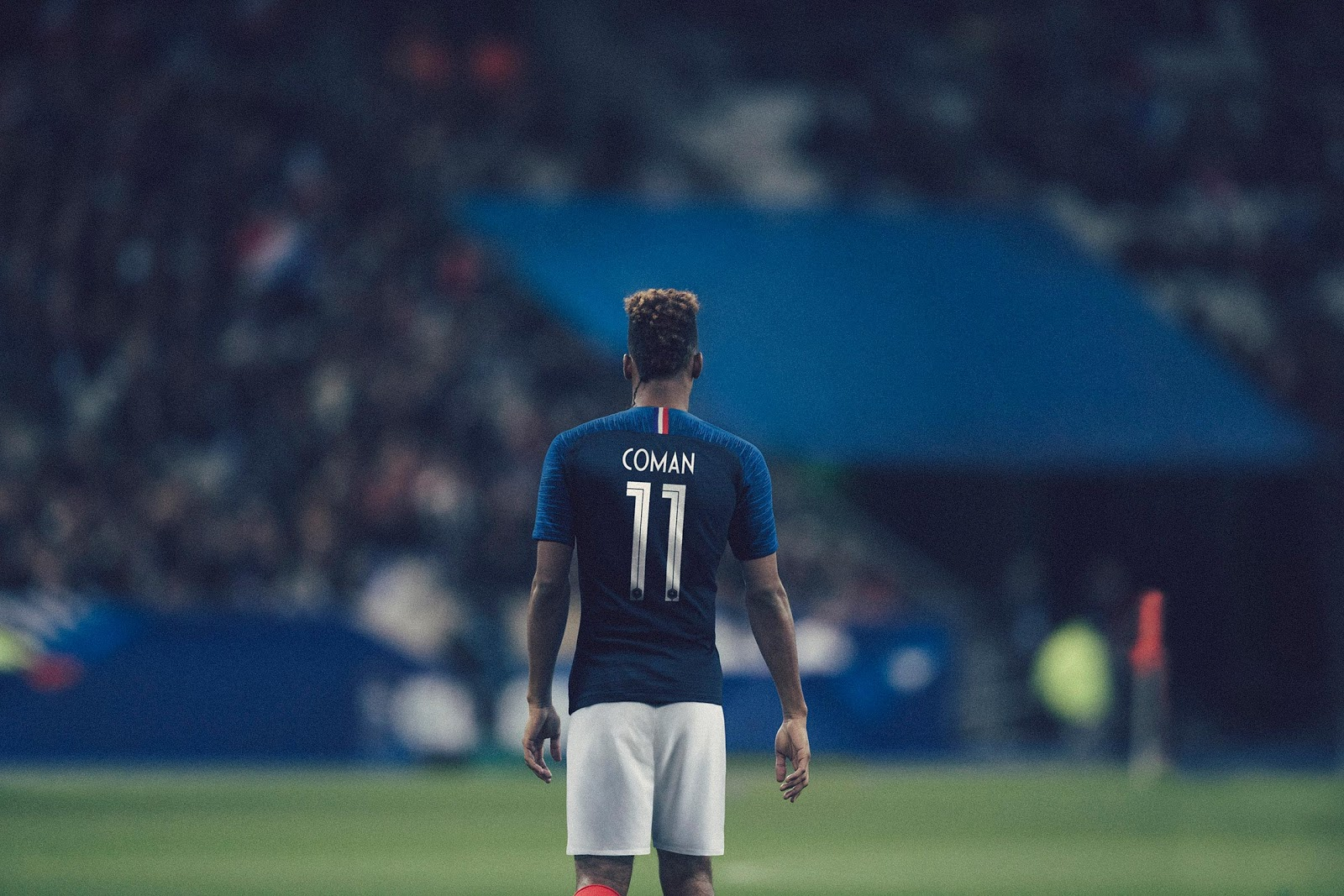 Wonderful Final World Cup 2018 - nike-2018-world-cup-font%2B%25282%2529  Picture_694913 .jpg