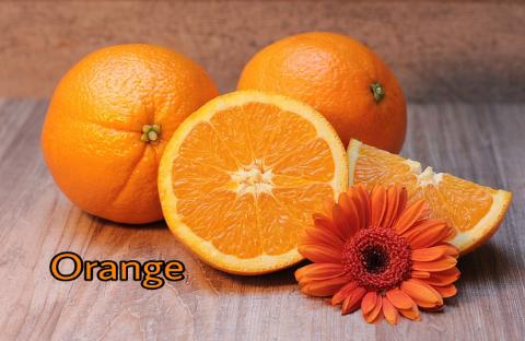 التنقل الخادم ساهر فوائد البرتقال بالانجليزي مع الترجمه Dsvdedommel Com