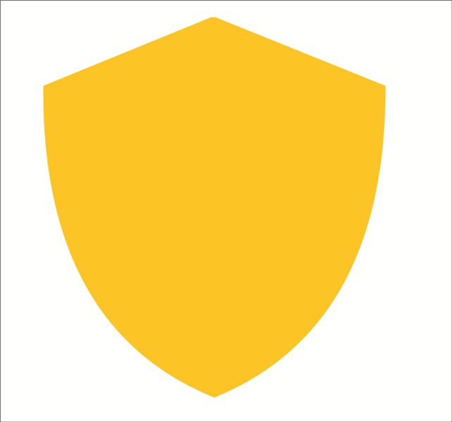 Gambar Desain Logo Bola - Koleksi Gambar HD