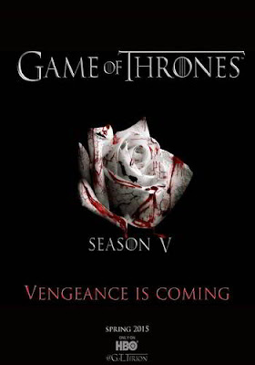 Game Of Thrones Season 5 [Latino]
