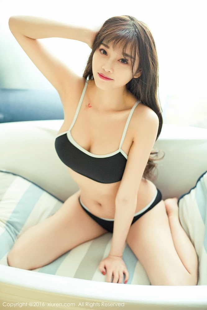 XIUREN No.667 Sugarxiaotianxin CC [61P/182MB] - idols