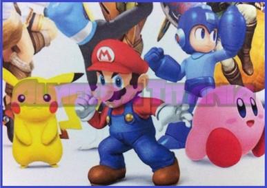 Fakta-Fakta Menarik Konsol Game Nintendo