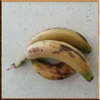 çikita muz Körper Kraft, Energie, Erkältungen, Grippe, Vorteile, Nutzen, Verlust, Brust, weich, Husten, Auswurf, Zahnschmerzen , Nerven, Midevi, Soothing, Krampf. Appetite Chiquita Banane Banane Banane Vorteile Ajdar Chiquita Banane Banane Banane Banane Träume und sehen Spiel  Body vigor, energy, colds, flu, Тело бодрости, энергии, простуда, грипп, преимущества, выгоды, потери, груди, мягкий, кашель, мокрота, зубную боль, нерв, Midevi, успокаивающий, спазмом. Аппетит Chiquita банан банан преимущества банан Аждар Chiquita банан банан банан банан сновидениями и увидеть игру benefits, benefits, loss, breast, soft, cough, sputum, dental pain, nerve, Midevi, Soothing, spasm. Appetite chiquita banana banana banana benefits ajdar chiquita banana banana banana banana dream dreams and see game  ajdar muz    Muz faydaları ajdar çikita muz    muz oyunu    rüyada muz    rüyada muz görmek