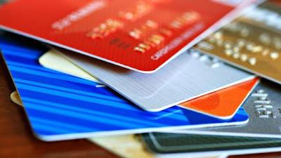 Top dicas para comprar pela internet com cartão de crédito com segurança
