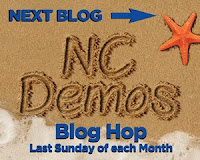 http://www.stampinup.net/esuite/home/suestapp/blog?directBlogUrl=/blog/2152011/entry/n_c_demonstrators_november_blog1