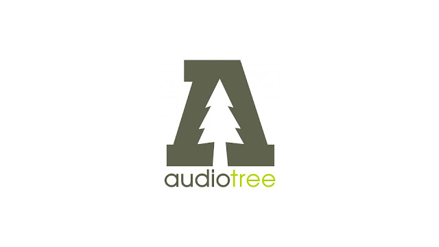 Audiotree top performances