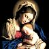 QUANDO MARIA ATENDE O TELEFONE PARA JESUS