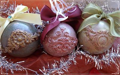 bolas-navideñas-con-relieve