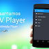 Ver TV Gratis de Paga con You TV Player