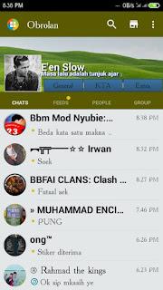 BBM Slow_12 base 2.13.0.26