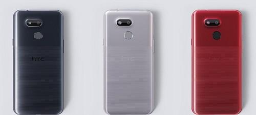 htc-desire-12s-specs-mobile