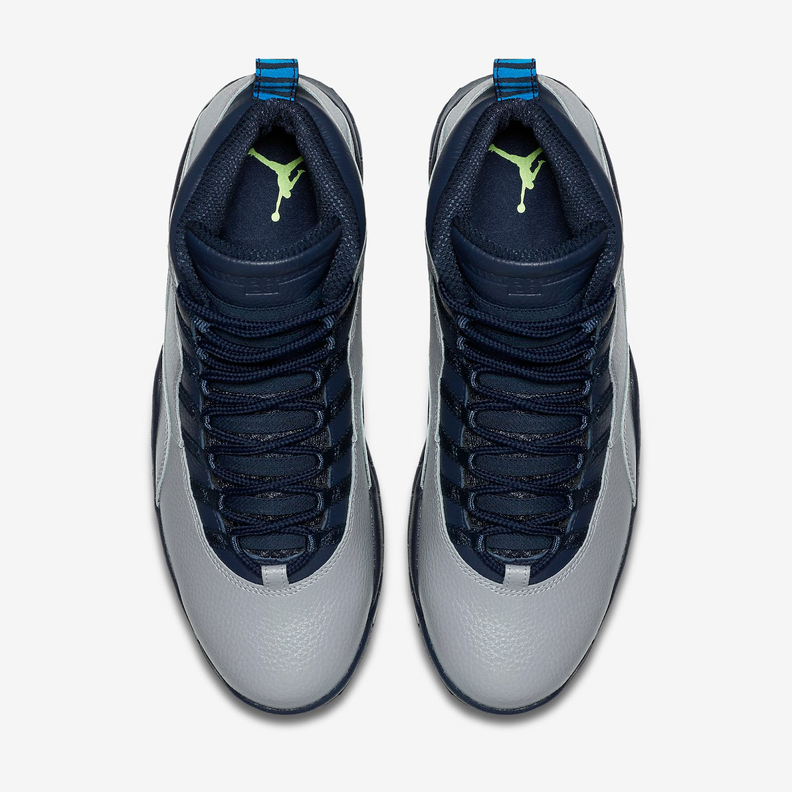 outlet store 687e7 4aed0 ajordanxi Your  1 Source For Sneaker Release Dates  Air Jordan 10 ...
