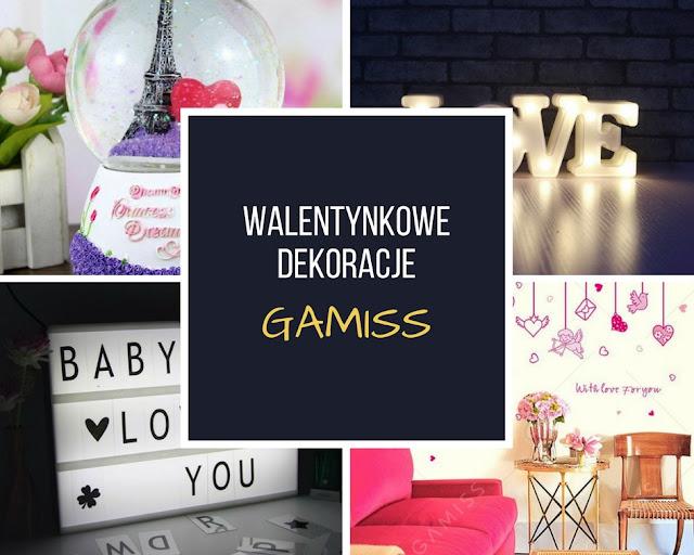 http://www.adatestuje.pl/2018/01/walentynkowe-prezenty-od-gamiss.html