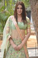 sakshi chowdary 44.jpg