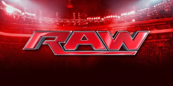 Previa: Información sobre RAW - 9 de Noviembre