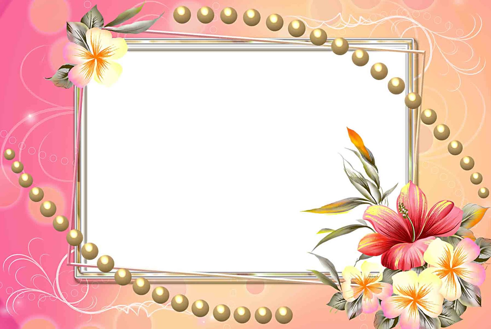 Photoshop Frames Images HD Wallpaper - all 4u wallpaper