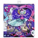 My Little Pony Equestria Girls Friendship Games Midnight Sparkle Twilight Sparkle Doll