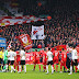 SPORTS: JOINT STATEMENT ABOUT LIVERPOOL VS  MANCHESTER UNITED